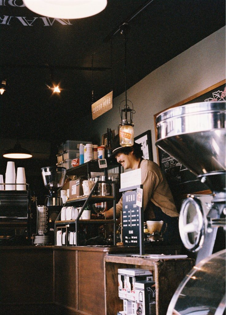 norrys coffee3